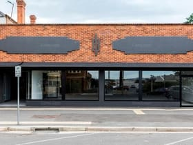 Shop & Retail commercial property for lease at 2/660 Dean Street Albury NSW 2640