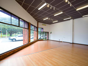 Showrooms / Bulky Goods commercial property leased at 3/74 Wellington Street East Perth WA 6004