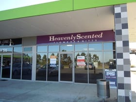 Showrooms / Bulky Goods commercial property for lease at 12/51 Heatherton Road Endeavour Hills VIC 3802