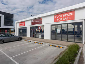 Retail commercial property for sale at 4/1050 Thompsons Road Cranbourne West VIC 3977