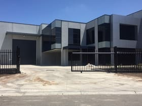 Offices commercial property for sale at 71 Naxos Way Keysborough VIC 3173