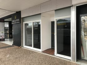 Hotel / Leisure commercial property for lease at 2/357 Logan Road Greenslopes QLD 4120