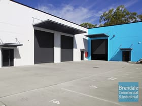 Factory, Warehouse & Industrial commercial property for lease at Unit 6/12 Paisley Dr Lawnton QLD 4501