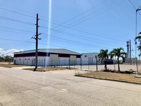 Medical / Consulting commercial property for lease at 10-14 Parkside Drive Condon QLD 4815