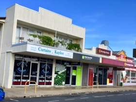 Hotel / Leisure commercial property for lease at 3/111 Bruce Highway Edmonton QLD 4869