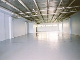 Industrial / Warehouse commercial property for lease at 72 Whiting Street Artarmon NSW 2064