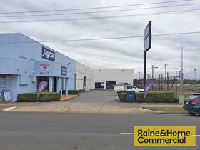 Offices commercial property for lease at 83 Anzac Avenue Redcliffe QLD 4020
