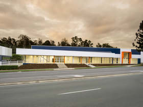 Retail commercial property for lease at 32 Brisbane Road Bundamba QLD 4304