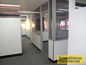 Retail commercial property for lease at 49 Sherwood Road Toowong QLD 4066
