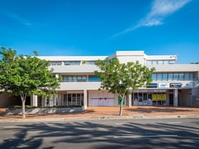 Medical / Consulting commercial property for lease at Shop 1/341 Barrenjoey Road Newport NSW 2106