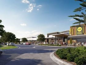 Shop & Retail commercial property for lease at TD.07  99-103 Broadwater Avenue Hope Island QLD 4212