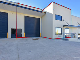 Industrial / Warehouse commercial property for lease at 5 & 8/11 Milson Place O'connor WA 6163