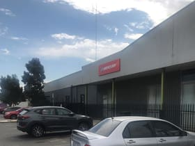 Shop & Retail commercial property for lease at 15 Fitzgerald Road Laverton North VIC 3026