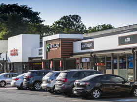 Retail commercial property for lease at 1 Simeoni Drive Goonellabah NSW 2480