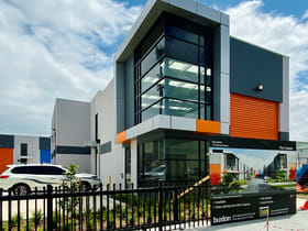 Industrial / Warehouse commercial property for lease at 15 Sullivan Street Moorabbin VIC 3189