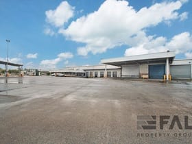 Development / Land commercial property for sale at 18 Shoebury Street Rocklea QLD 4106