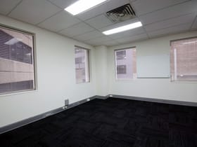 Industrial / Warehouse commercial property for lease at Office Lot 13/122 Arthur Street North Sydney NSW 2060