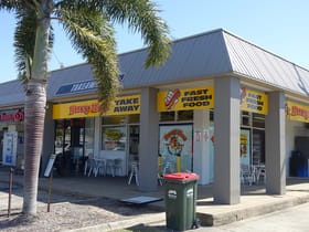 Shop & Retail commercial property for lease at 4/2  Ungerer Street North Mackay QLD 4740