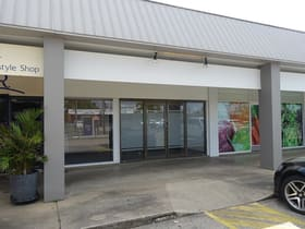 Retail commercial property for lease at 4/2  Ungerer Street North Mackay QLD 4740