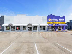 Retail commercial property for lease at 3/415 Yaamba Road Park Avenue QLD 4701