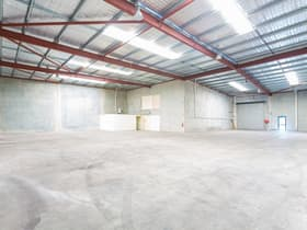 Industrial / Warehouse commercial property for sale at 8 Dollier Street Jandakot WA 6164