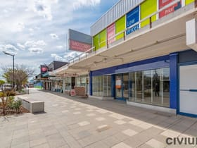 Retail commercial property for lease at 226 Crawford Street Queanbeyan NSW 2620
