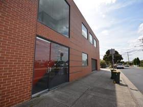 Offices commercial property for lease at Level 1/390 Bell Street Pascoe Vale VIC 3044