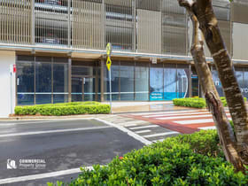 Offices commercial property for lease at 2/10-14 Padstow Parade Padstow NSW 2211