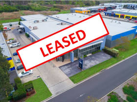 Showrooms / Bulky Goods commercial property for lease at 13 Blaxland Serviceway Campbelltown NSW 2560