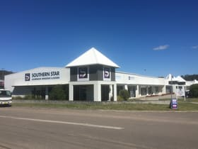 Factory, Warehouse & Industrial commercial property for lease at 1 Mayfair Close Morisset NSW 2264