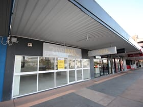 Hotel / Leisure commercial property for lease at 225 Flinders St Townsville City QLD 4810