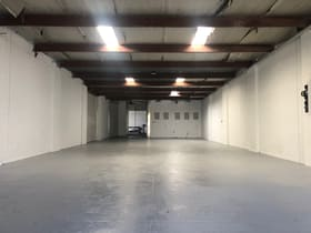 Industrial / Warehouse commercial property for lease at 15B Manton Road Oakleigh South VIC 3167