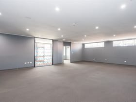 Factory, Warehouse & Industrial commercial property for sale at 294 South Road Hilton SA 5033