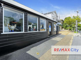 Showrooms / Bulky Goods commercial property for lease at 2/950 Stanley Street East East Brisbane QLD 4169