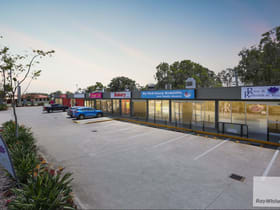 Offices commercial property for lease at 57 Ashmole Road Redcliffe QLD 4020