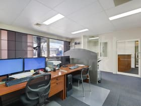 Offices commercial property for sale at 1/49 Bolsover Street Rockhampton City QLD 4700