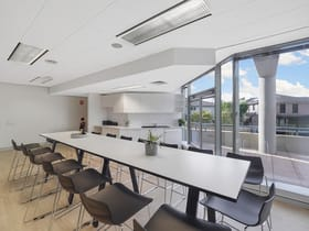 Medical / Consulting commercial property for lease at 20 Rodborough Road Frenchs Forest NSW 2086