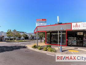 Shop & Retail commercial property for lease at 1297 Sandgate  Road Nundah QLD 4012