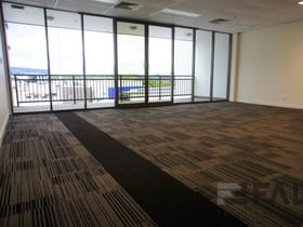 Medical / Consulting commercial property for lease at Unit  9/385 Sherwood Road Rocklea QLD 4106