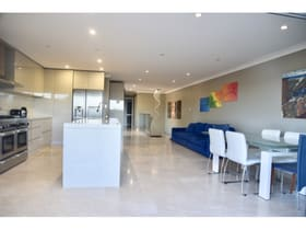 Medical / Consulting commercial property for lease at 233 Georges River Road Croydon Park NSW 2133