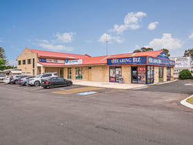 Medical / Consulting commercial property for lease at 279 Pinjarra Road Mandurah WA 6210