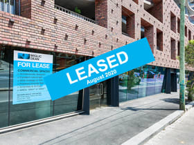 Showrooms / Bulky Goods commercial property for lease at 61-71 Wellington Street Collingwood VIC 3066