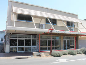 Offices commercial property for lease at T2/198-202 Margaret Street Toowoomba QLD 4350