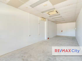 Medical / Consulting commercial property for lease at Shop 8/338 Waterworks Road Ashgrove QLD 4060