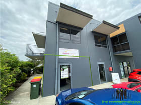 Offices commercial property for lease at 7/39-45 Cessna Drive Caboolture QLD 4510