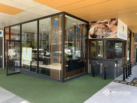 Shop & Retail commercial property for lease at 106/1 Aspinall Street Nundah QLD 4012