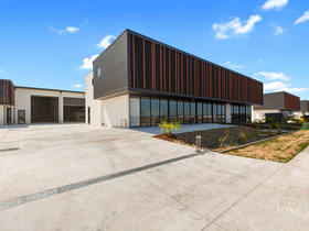 Factory, Warehouse & Industrial commercial property for lease at 9-13 Matheson Street Baringa QLD 4551