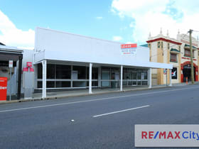 Showrooms / Bulky Goods commercial property for lease at 967 Stanley Street East East Brisbane QLD 4169