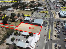 Other commercial property for lease at 1915 Albany Highway Maddington WA 6109