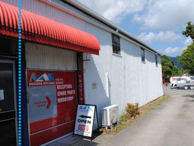 Retail commercial property for lease at 3/29 Front Street Mossman QLD 4873